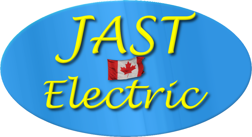 JAST Electric